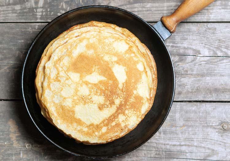 chia-flour-pancakes