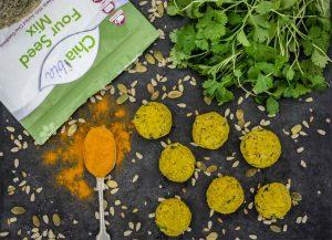 four-seed-falafel