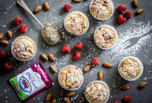 Chia-Bia-Raspberry-muffins