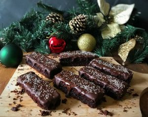 chocolate-brownie-bars