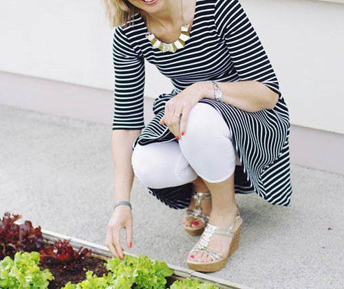 Mary Carmody Nutrition Video Recipes
