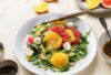 Chia Citrus Avocado Salad